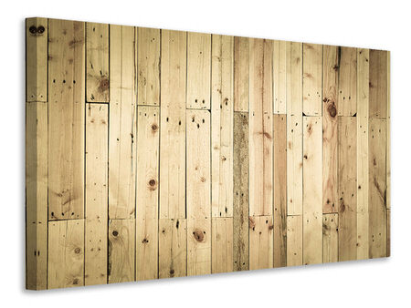 Canvastavla Wood Panels